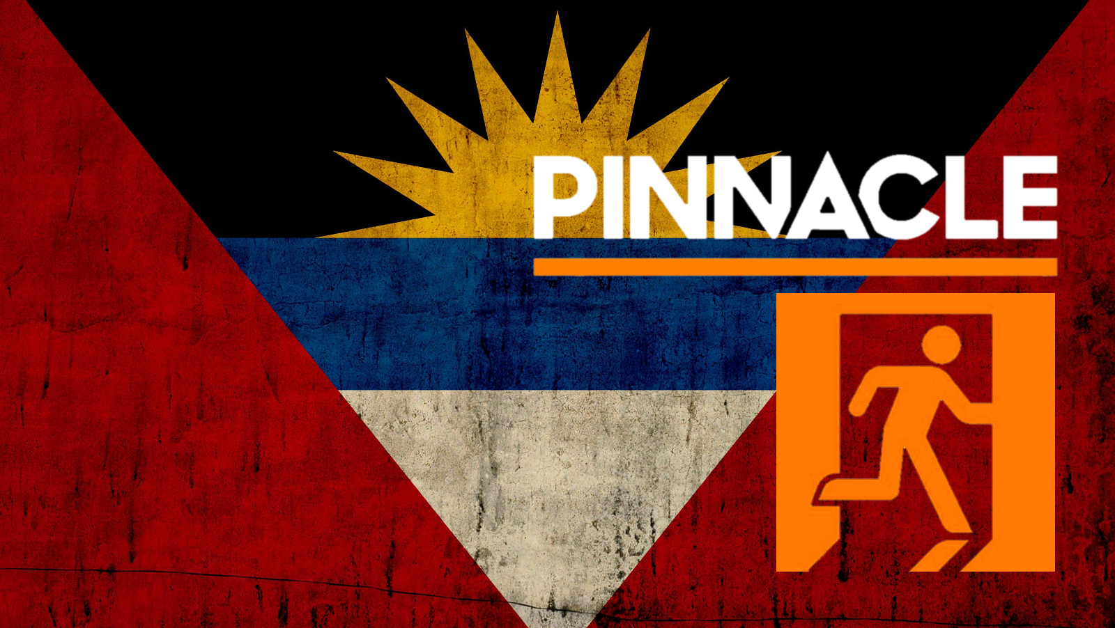 Pinnacle pulling license in Antigua over regulatory quagmire