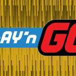 Play'n GO lands in Latvia with Optibet deal