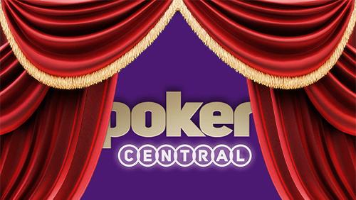 Poker Central shut down the dedicated poker TV channel in new 'digital pivot.'