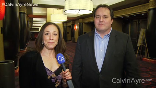 Poker Player Alliance's Rich Muny on RAWA and Online Poker in the US