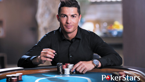 Pokerstars welcoming poker fans back to 'The Game' in Portugal