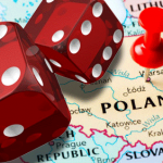 Poland learns from 2009 mistake, doubles down on new gambling bill