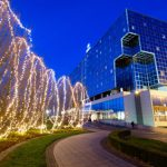Prague set to host the biggest Pokerstars European Poker Tour Festival of all time