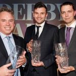 Racing Post lands triple success at HWPA Awards