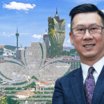 Reforms to fuel Macau's 2017 GGR: DICJ