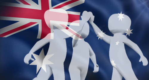 responsible-wagering-australia-online-betting-group