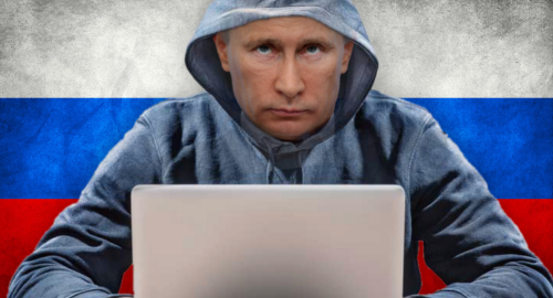 russia-online-betting
