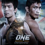 Singaporean Tiffany Teo Set for One Championship Debut at One: Defending Honor