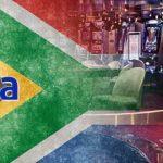 South Africa casino revenue rises despite online competition