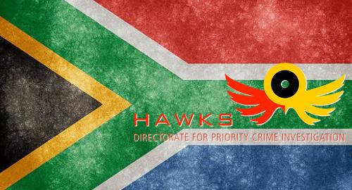 online casino gambling legal south africa