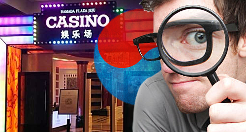 south-korea-jeju-casino-scrutiny