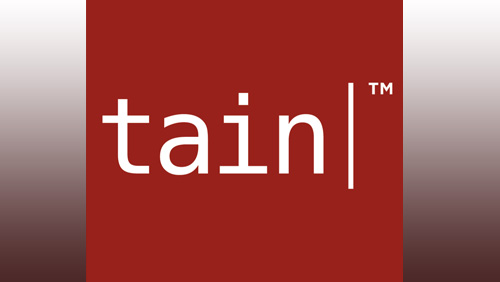 Tain enhances sportsbook through major expansion of markets