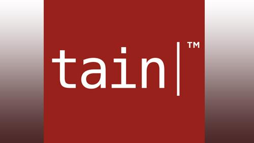 Tain enhances sportsbook through major expansion of markets