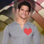 Teen Wolf star Tyler Posey cleans house in Poker Central charity shootout event
