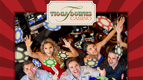 First Of Four Casinos Opens In New York State