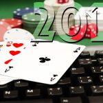2016's top gambling stories