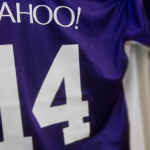 UK greenlights Yahoo's DFS operation