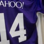 UK greenlights Yahoo's DFS operation