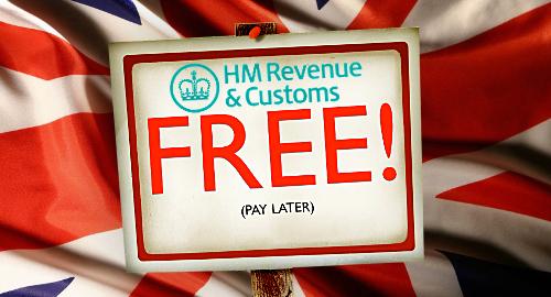 uk-online-gambling-freeplay-tax