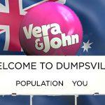 Vera&John exit Australia ahead of online casino, poker prohibition