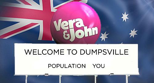 verajohn-australia-exit