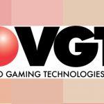 VGT's Mr. Money Bags' Easy Money Jackpot™ wide area progressive hits for $631,634.29 at Comanche Red River Hotel Casino