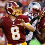 Week 15 Monday night football betting preview