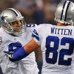 Week 15 Sunday night football betting preview