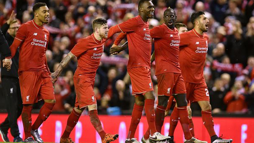 Week 18 EPL review: Wins for Liverpool & Spurs