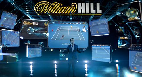 william-hill-australian-open-advertising