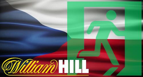 william-hill-czech-republic-exit
