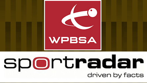 World professional billiards and snooker association sign comprehensive integrity agreement with Sportradar