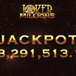 Yggdrasil player wins €3.3m Christmas
