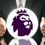 The 2016-17 Premier League sack race: Five more to go by season end
