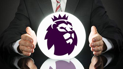 The 2016-17 Premier League Sack Race: Five More to go by Season End