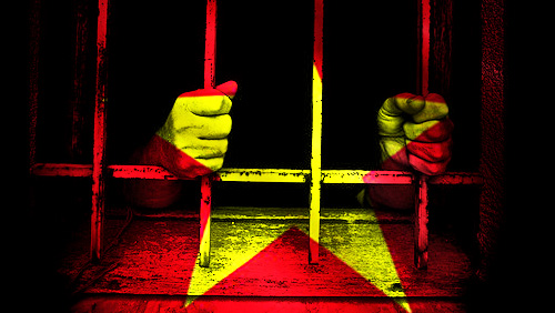 6 arrested in Vietnam's $13M online gambling ring bust