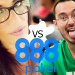 888 Super XL Series update and Kassouf vs. Matuson latest