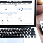 CalvinAyre.com featured conferences and events: February 2017