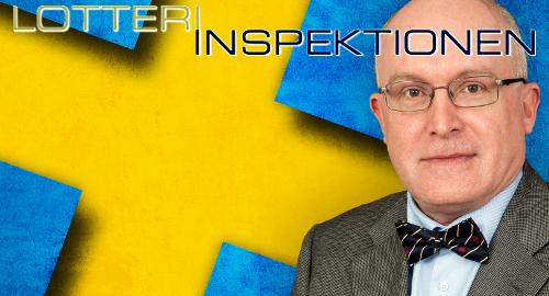 Lotteriinspektionen-Hallstedt-sweden-gaming-regulator