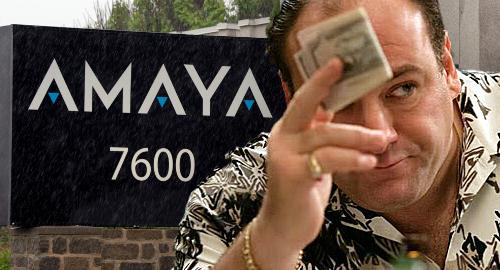 amaya-gaming-scheinbergs-deferred-payment