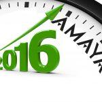 Amaya previews record 2016, bids goodbye to CFO Sebag