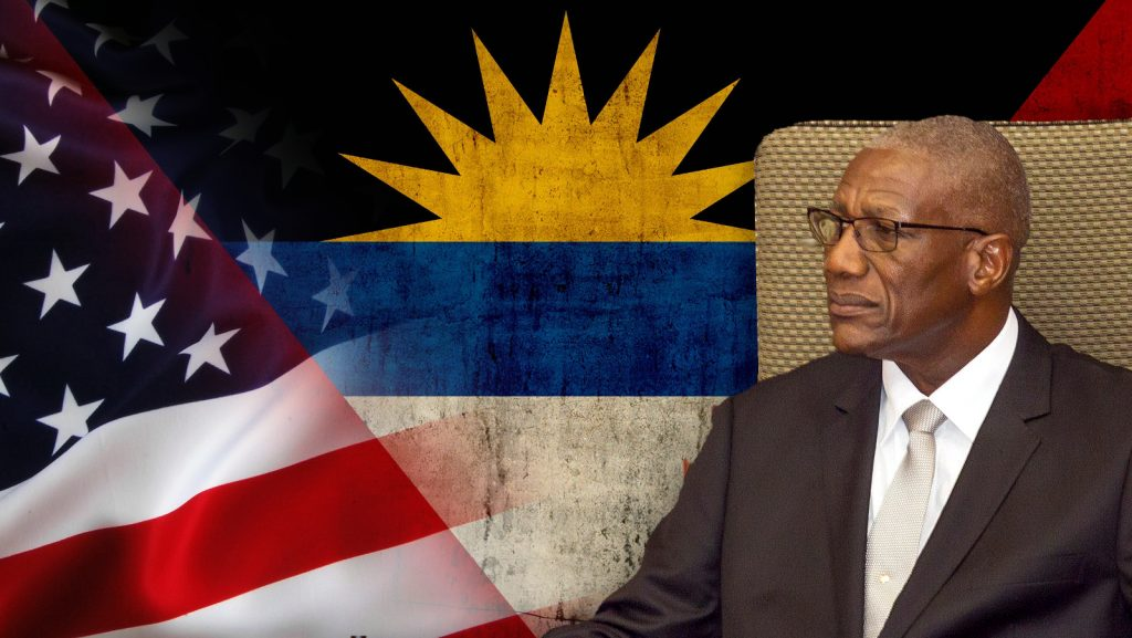 antigua-us-wto-gambling-governor-general