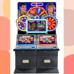 Dumb and Dumber is Aristocrat's N. America highlighted game for January 2017