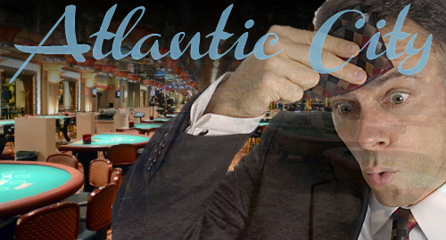 atlantic-city-casino-revenue-annual-gain