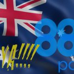 888Poker bid g'bye to Australia