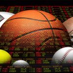 Becky's Affiliated: 2017's top sports betting trends with SBC's Andrew McCarron