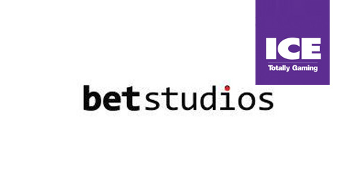 Betstudios sees first sportsbook client go live ahead of ICE 2017 appearance