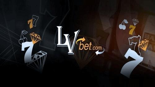 Big Wins on Wazdan Slots at LVbet