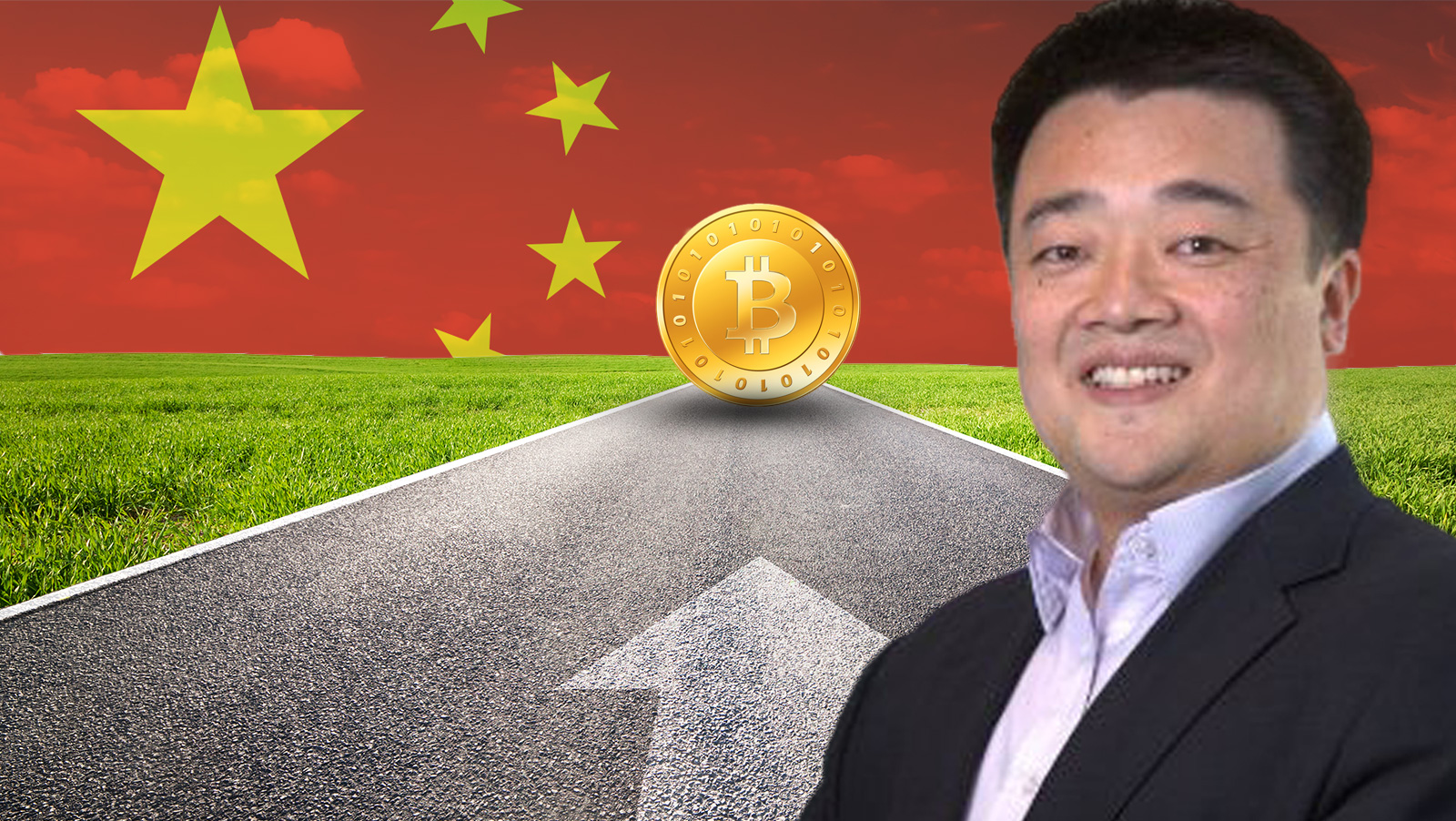 Bitcoin braces for possible long wait to be regulated in China