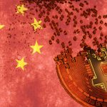 Bitcoin price sinks as China's central bank inspects exchanges